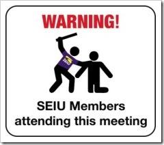 warning-seiu-attending